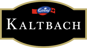 Emmi-Kaltbach-01