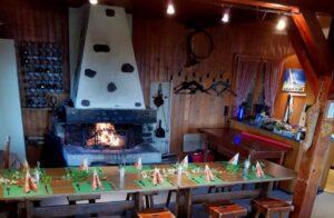 Jagdhütte-Büron-4