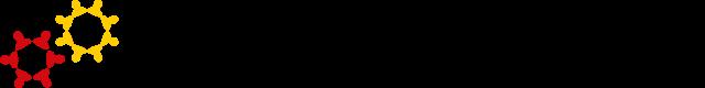 Unternehmer-Netzwerk Geuensee