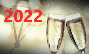new-years-eve-4727013_1920-2